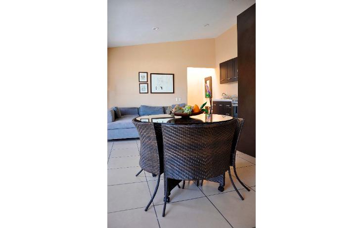Foto de casa en venta en  , jardines de delicias, cuernavaca, morelos, 1257935 No. 15