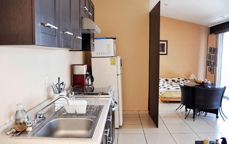 Foto de casa en venta en  , jardines de delicias, cuernavaca, morelos, 1257935 No. 17