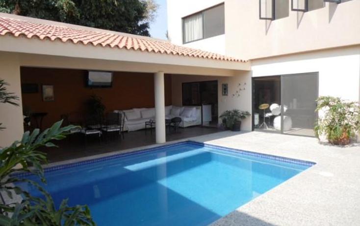 Foto de casa en venta en  , jardines de delicias, cuernavaca, morelos, 1257935 No. 18