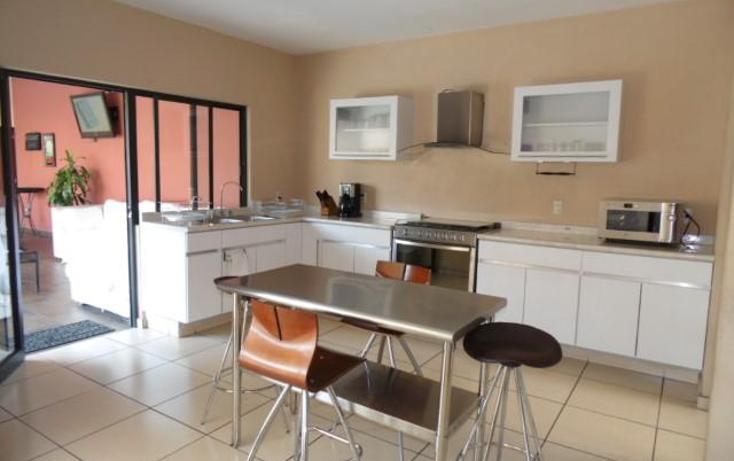 Foto de casa en venta en  , jardines de delicias, cuernavaca, morelos, 1257935 No. 19