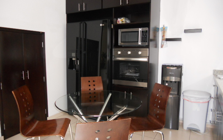 Foto de casa en venta en  , jardines de delicias, cuernavaca, morelos, 1260131 No. 04