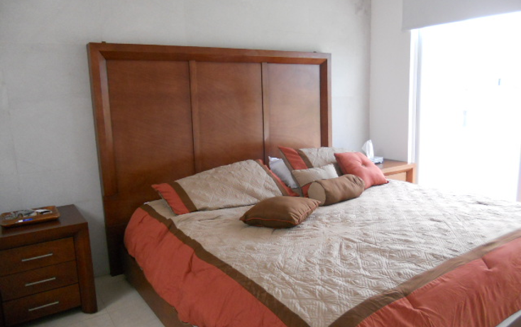 Foto de casa en venta en  , jardines de delicias, cuernavaca, morelos, 1260131 No. 06