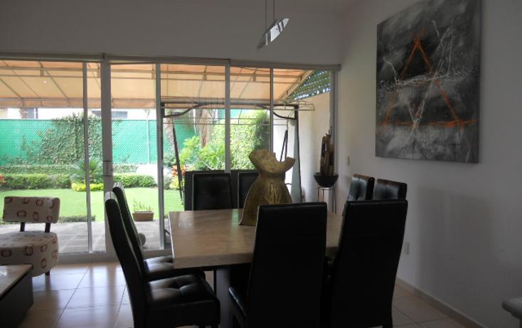 Foto de casa en renta en  , jardines de delicias, cuernavaca, morelos, 1260133 No. 02
