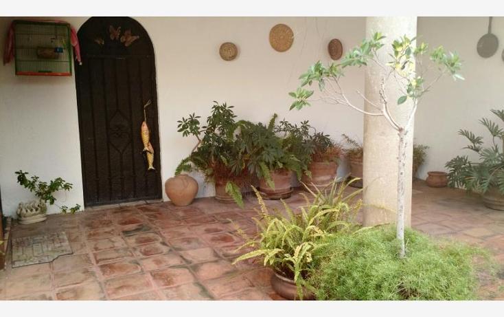 Foto de casa en venta en fraccionamiento san jeronimo ahuatepec , jardines de delicias, cuernavaca, morelos, 1377401 No. 02
