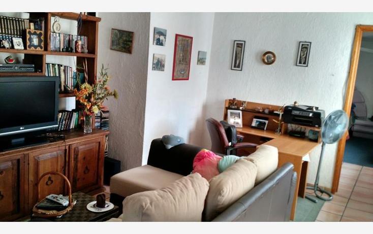 Foto de casa en venta en fraccionamiento san jeronimo ahuatepec , jardines de delicias, cuernavaca, morelos, 1377401 No. 11