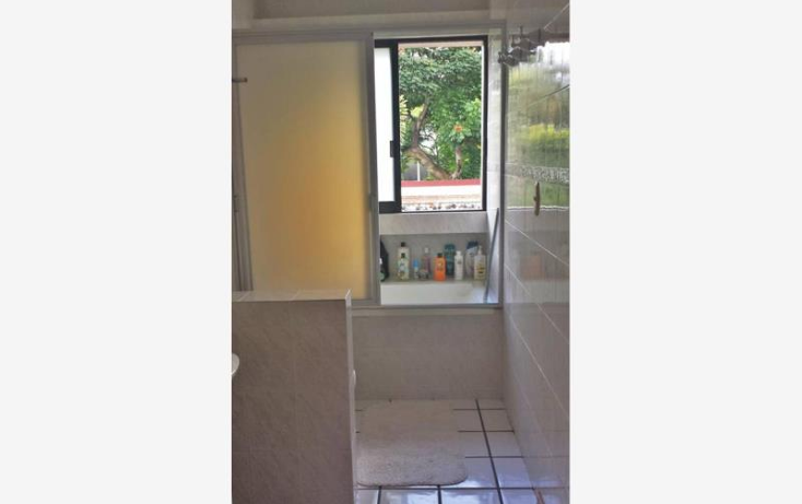 Foto de casa en venta en  , jardines de delicias, cuernavaca, morelos, 1457731 No. 16