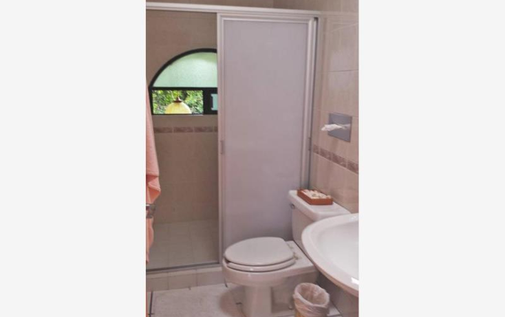Foto de casa en venta en  , jardines de delicias, cuernavaca, morelos, 1457731 No. 18