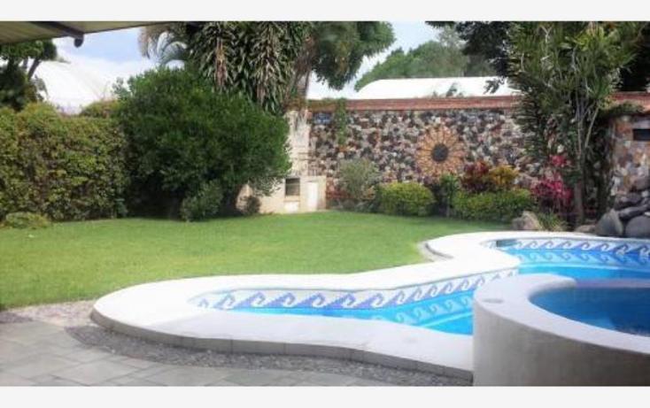 Foto de casa en venta en  , jardines de delicias, cuernavaca, morelos, 1537542 No. 03