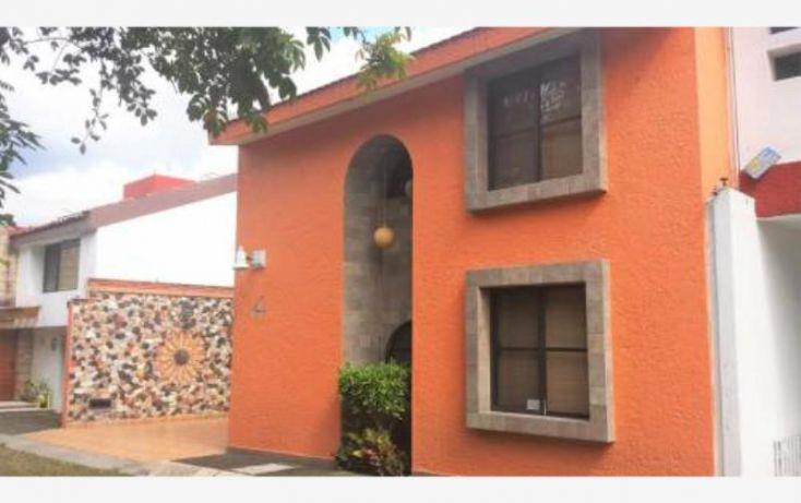 Foto de casa en venta en, jardines de delicias, cuernavaca, morelos, 1537542 no 06