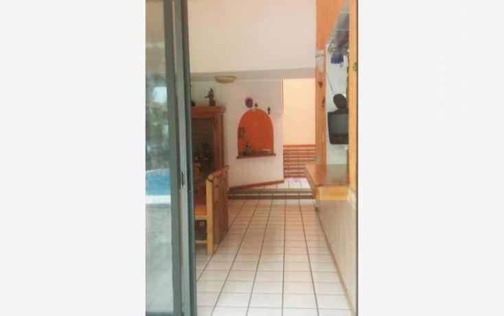 Foto de casa en venta en, jardines de delicias, cuernavaca, morelos, 1537542 no 08