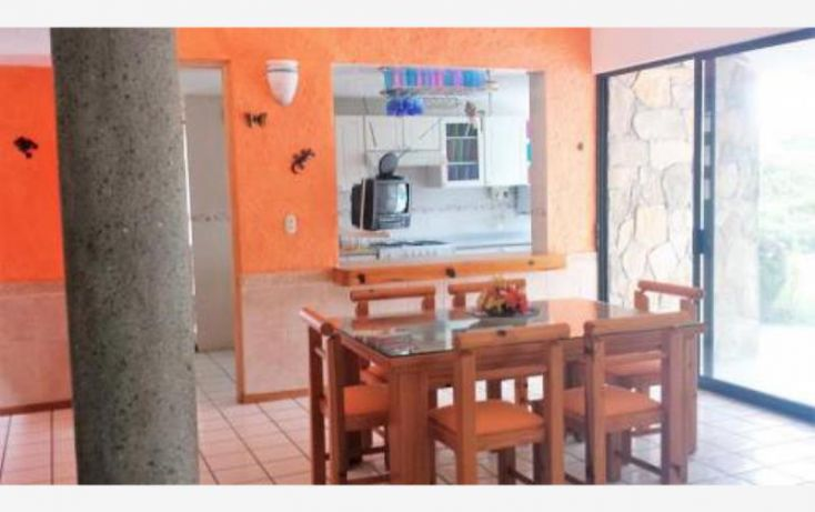 Foto de casa en venta en, jardines de delicias, cuernavaca, morelos, 1537542 no 09