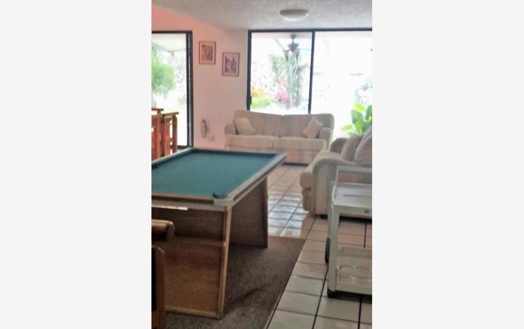 Foto de casa en venta en  , jardines de delicias, cuernavaca, morelos, 1537542 No. 10