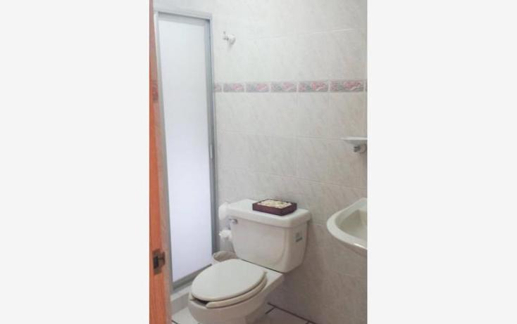 Foto de casa en venta en  , jardines de delicias, cuernavaca, morelos, 1537542 No. 11