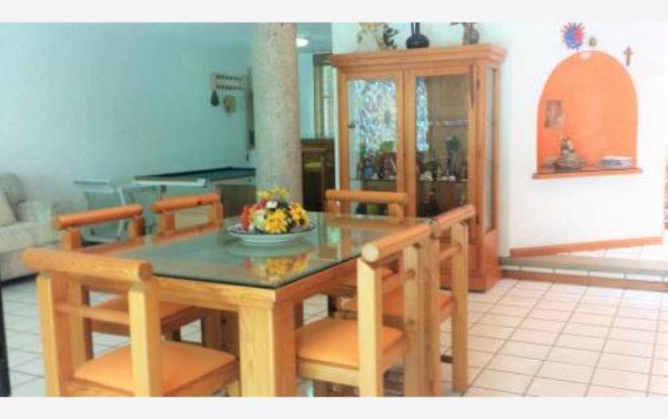 Foto de casa en venta en, jardines de delicias, cuernavaca, morelos, 1537542 no 12
