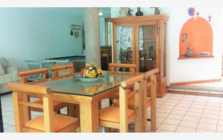 Foto de casa en venta en  , jardines de delicias, cuernavaca, morelos, 1537542 No. 12