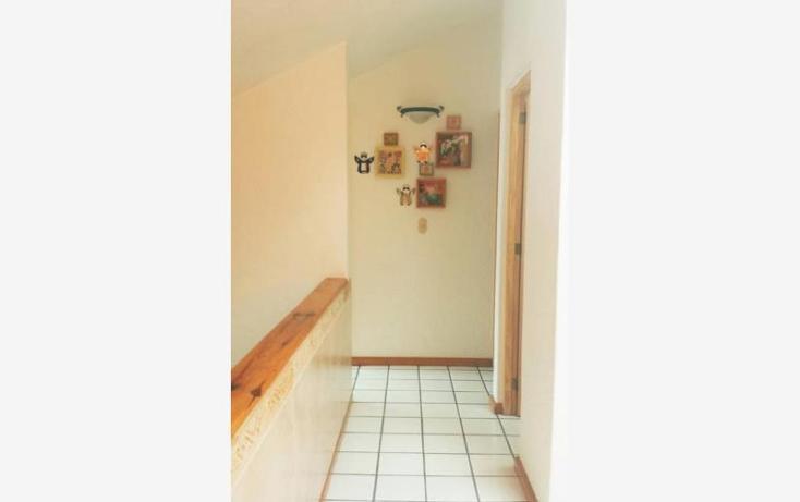 Foto de casa en venta en  , jardines de delicias, cuernavaca, morelos, 1537542 No. 14