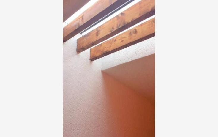 Foto de casa en venta en  , jardines de delicias, cuernavaca, morelos, 1537542 No. 15