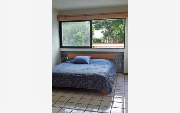 Foto de casa en venta en, jardines de delicias, cuernavaca, morelos, 1537542 no 17