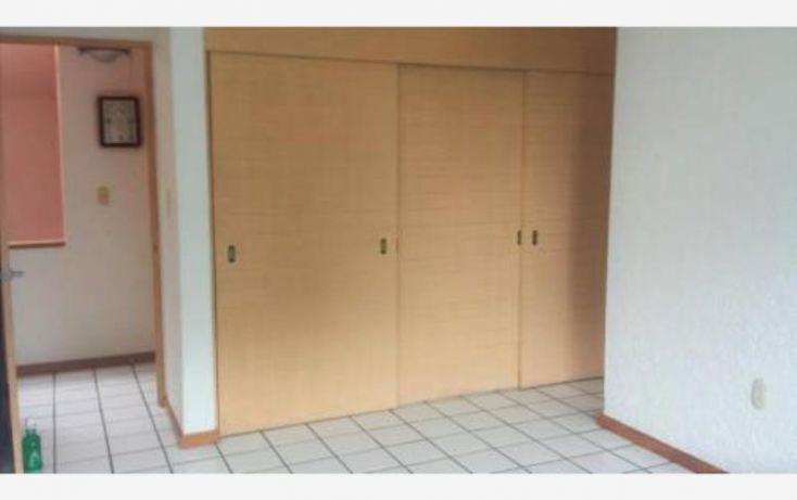 Foto de casa en venta en, jardines de delicias, cuernavaca, morelos, 1537542 no 18