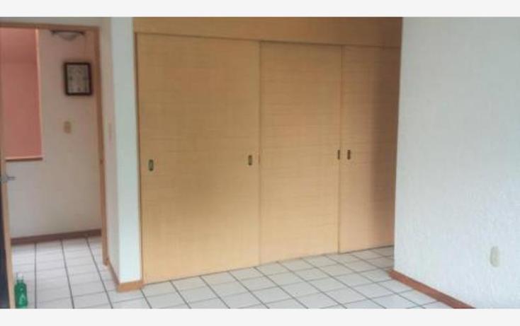 Foto de casa en venta en  , jardines de delicias, cuernavaca, morelos, 1537542 No. 18