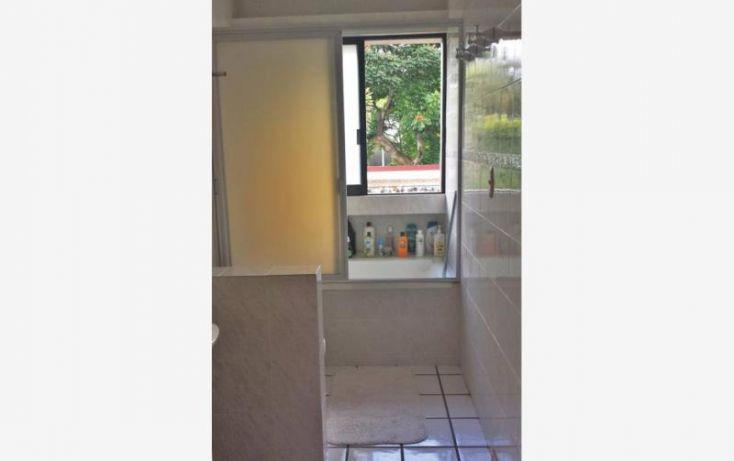 Foto de casa en venta en, jardines de delicias, cuernavaca, morelos, 1537542 no 19