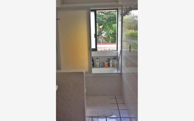 Foto de casa en venta en  , jardines de delicias, cuernavaca, morelos, 1537542 No. 19