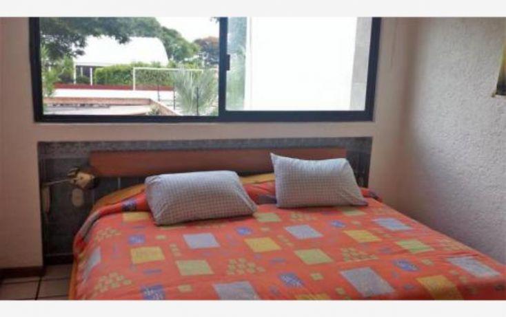 Foto de casa en venta en, jardines de delicias, cuernavaca, morelos, 1537542 no 20