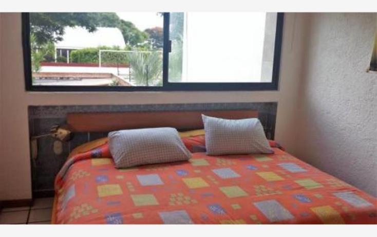 Foto de casa en venta en  , jardines de delicias, cuernavaca, morelos, 1537542 No. 20