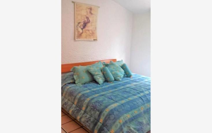 Foto de casa en venta en  , jardines de delicias, cuernavaca, morelos, 1537542 No. 21