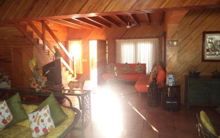 Foto de casa en venta en jardines de delcias , jardines de delicias, cuernavaca, morelos, 1581934 No. 10