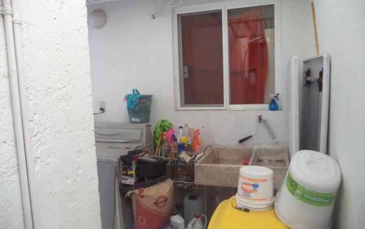 Foto de casa en venta en jardines de delcias , jardines de delicias, cuernavaca, morelos, 1581934 No. 12