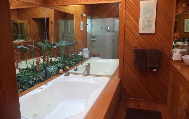 Foto de casa en venta en jardines de delcias , jardines de delicias, cuernavaca, morelos, 1581934 No. 21