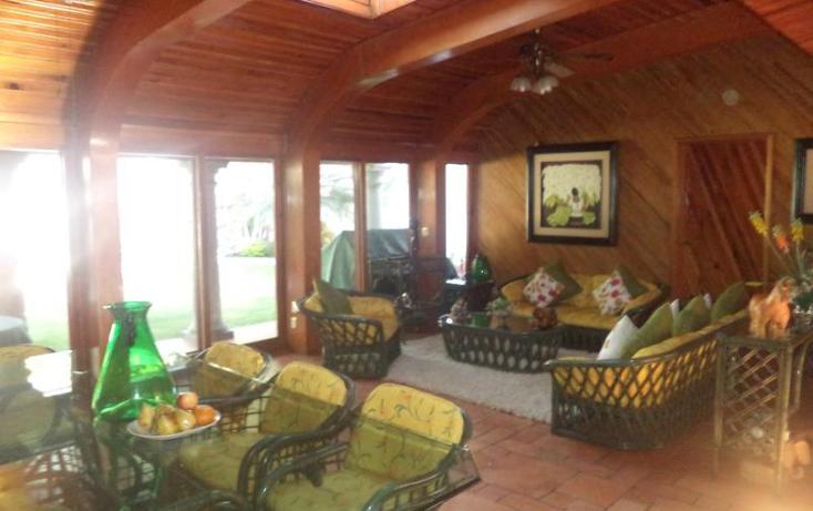 Foto de casa en venta en jardines de delcias , jardines de delicias, cuernavaca, morelos, 1581934 No. 23