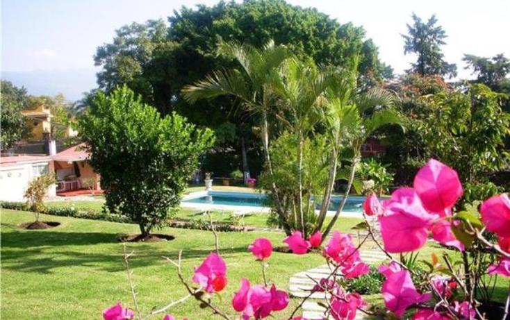Foto de casa en renta en  -, jardines de delicias, cuernavaca, morelos, 1726546 No. 02