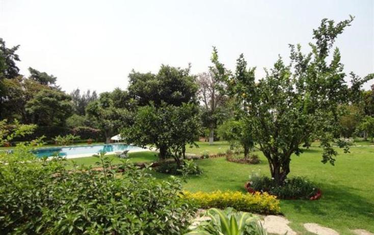 Foto de casa en renta en  -, jardines de delicias, cuernavaca, morelos, 1726546 No. 05