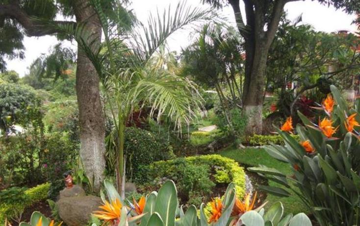Foto de casa en renta en  -, jardines de delicias, cuernavaca, morelos, 1726546 No. 06