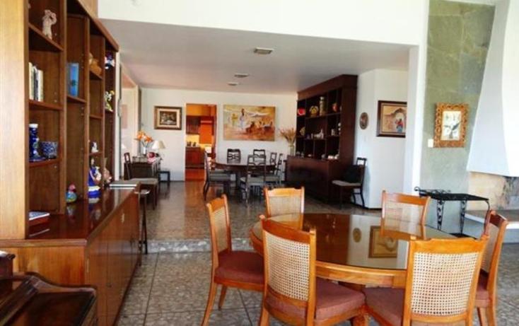 Foto de casa en renta en  -, jardines de delicias, cuernavaca, morelos, 1726546 No. 11