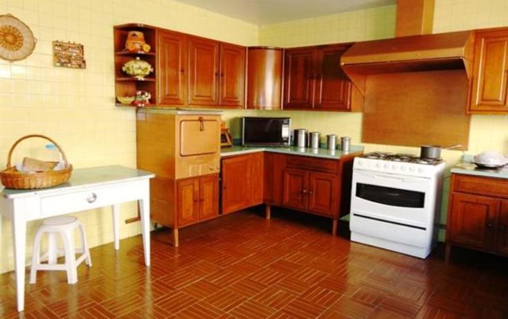 Foto de casa en renta en  -, jardines de delicias, cuernavaca, morelos, 1726546 No. 14