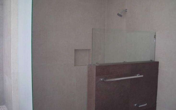 Foto de casa en venta en, jardines de delicias, cuernavaca, morelos, 1801005 no 03