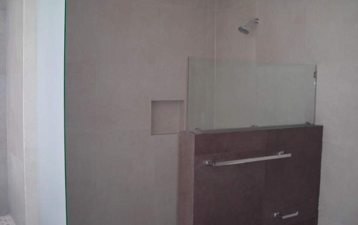 Foto de casa en venta en  , jardines de delicias, cuernavaca, morelos, 1801005 No. 03