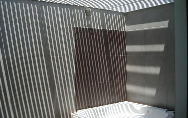 Foto de casa en venta en, jardines de delicias, cuernavaca, morelos, 1801005 no 04