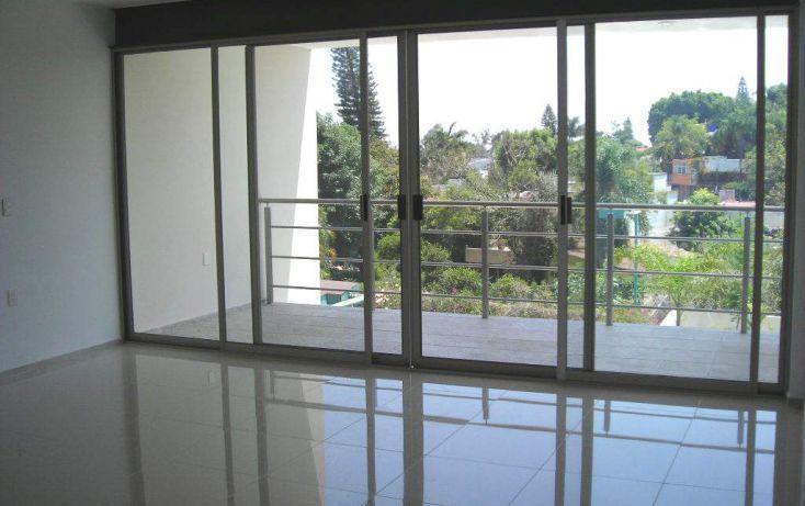 Foto de casa en venta en, jardines de delicias, cuernavaca, morelos, 1801005 no 06