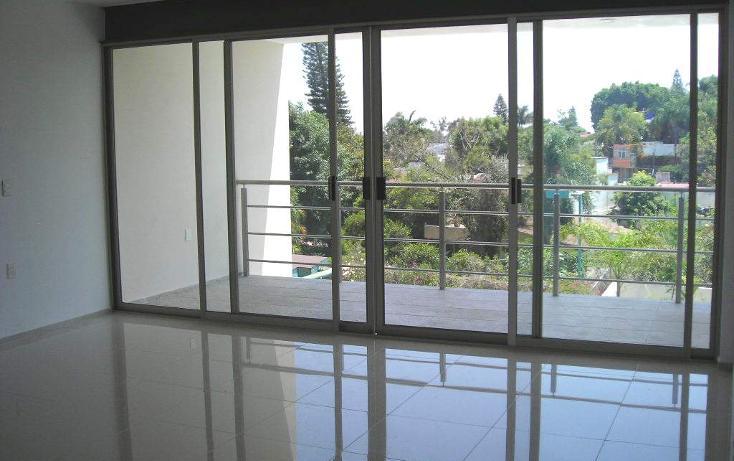 Foto de casa en venta en  , jardines de delicias, cuernavaca, morelos, 1801005 No. 06