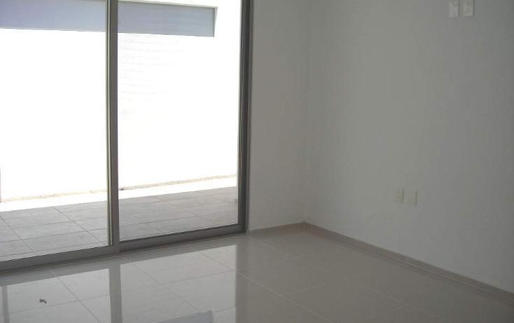 Foto de casa en venta en  , jardines de delicias, cuernavaca, morelos, 1801005 No. 08