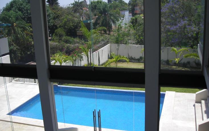 Foto de casa en venta en  , jardines de delicias, cuernavaca, morelos, 1801005 No. 11