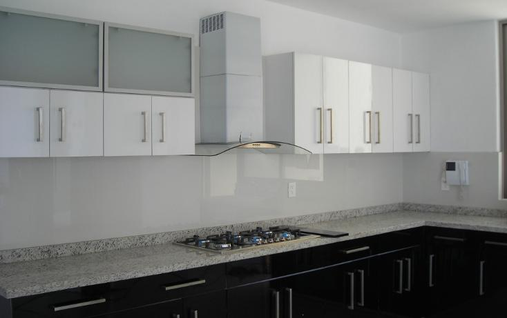 Foto de casa en venta en  , jardines de delicias, cuernavaca, morelos, 1801005 No. 12