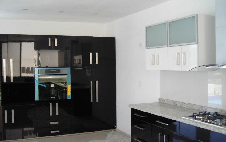 Foto de casa en venta en, jardines de delicias, cuernavaca, morelos, 1801005 no 13