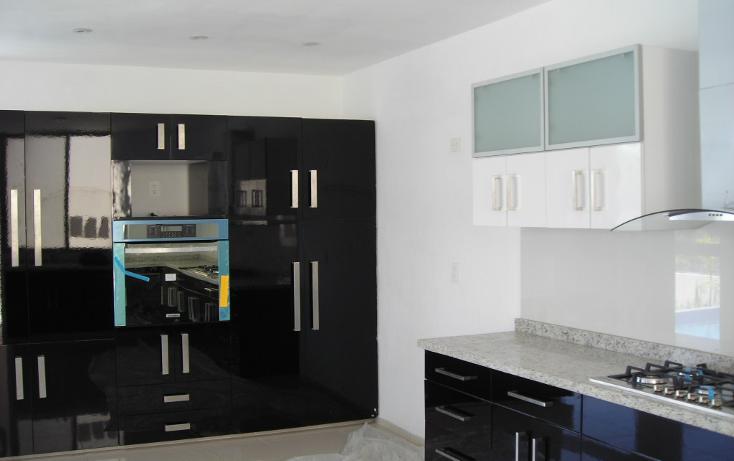 Foto de casa en venta en  , jardines de delicias, cuernavaca, morelos, 1801005 No. 13