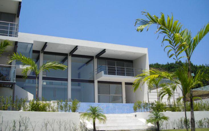 Foto de casa en venta en, jardines de delicias, cuernavaca, morelos, 1801005 no 15