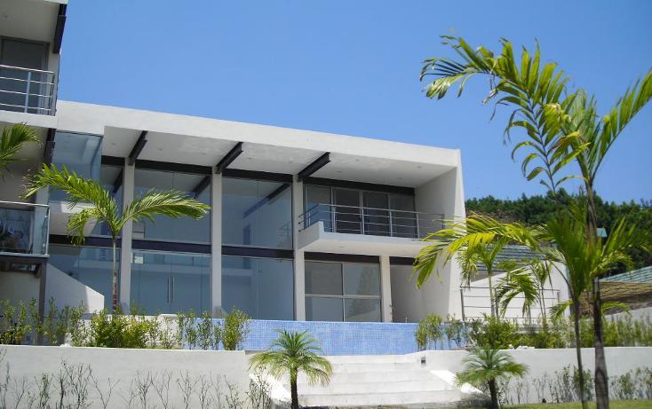 Foto de casa en venta en  , jardines de delicias, cuernavaca, morelos, 1801005 No. 15